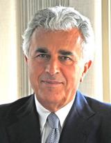 Andrea Camanzi 18 11 17
