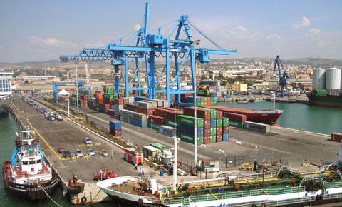 AdSP del Mar Tirreno Centro Settentrionale: riunito il Comitato di Gestione Economia del mare opportunità