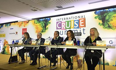 Cruise Summit 02 12 17