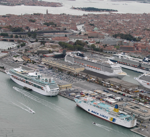 Venezia_porto