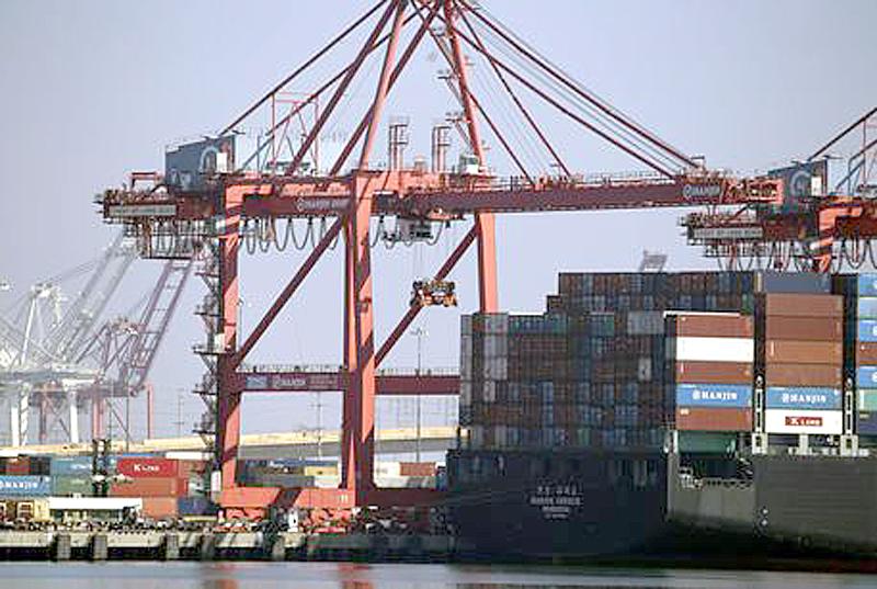 decarbonizzazione dello shipping