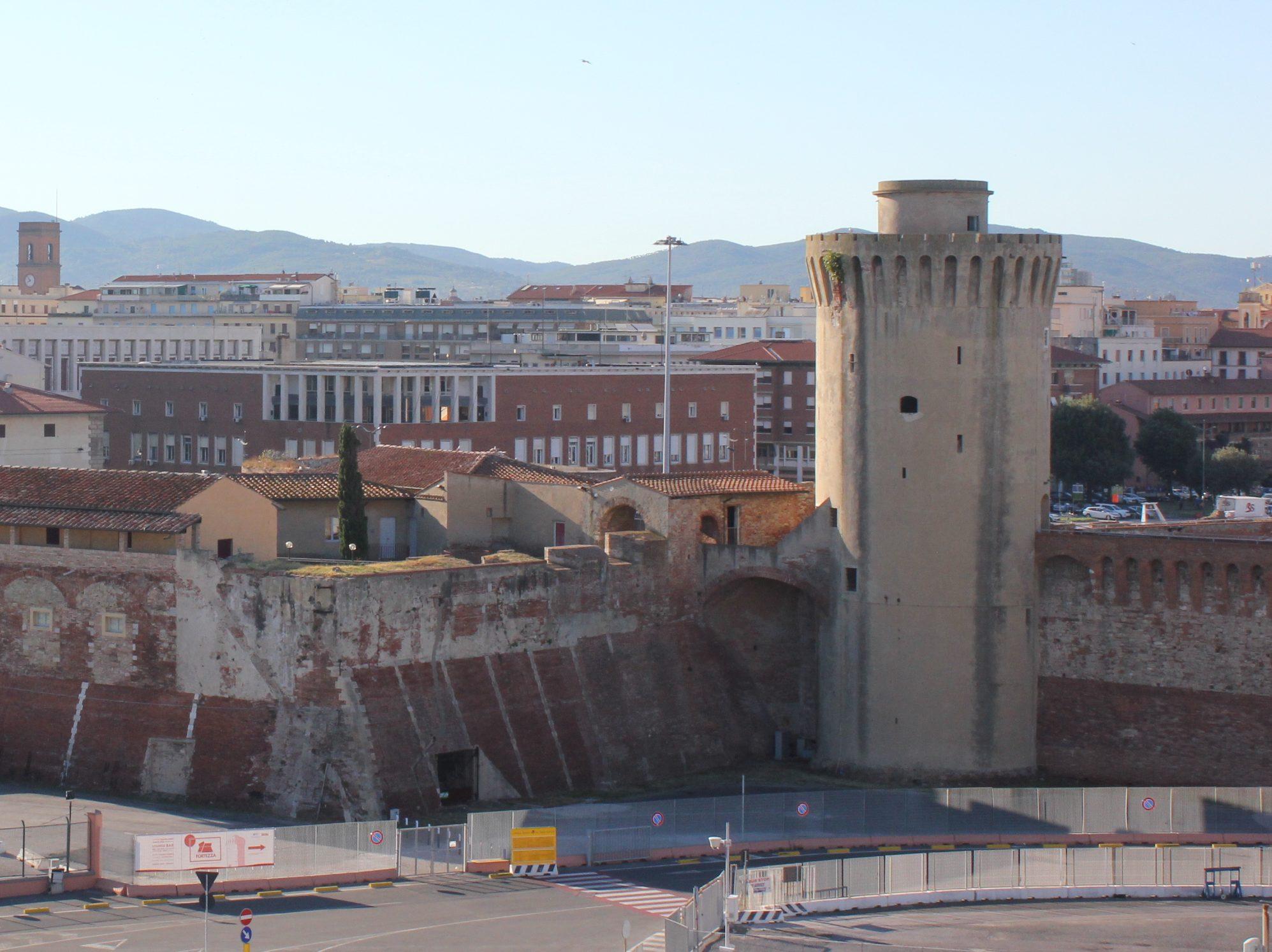 convegno Capitale Italiana della Cultura