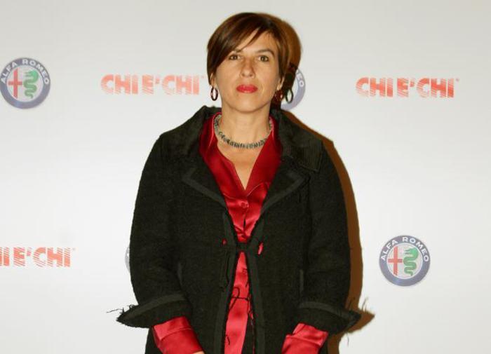 Cresce l'importanza femminile nell'automotive Roberta Zerbi, responsabile Alfa Romeo