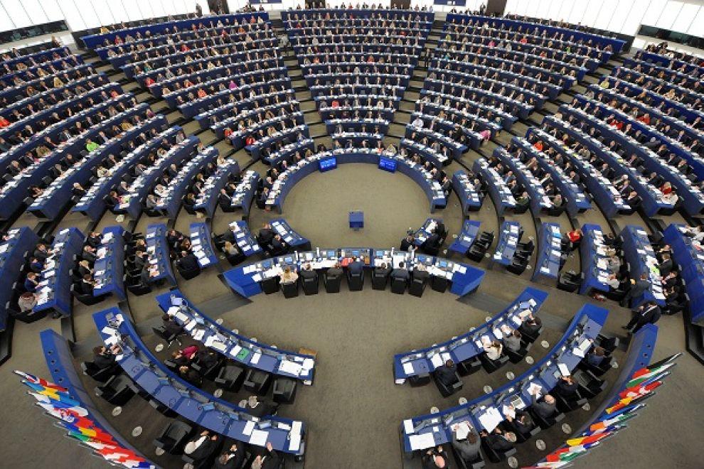 unione europea importazioni_Parlamento europeo