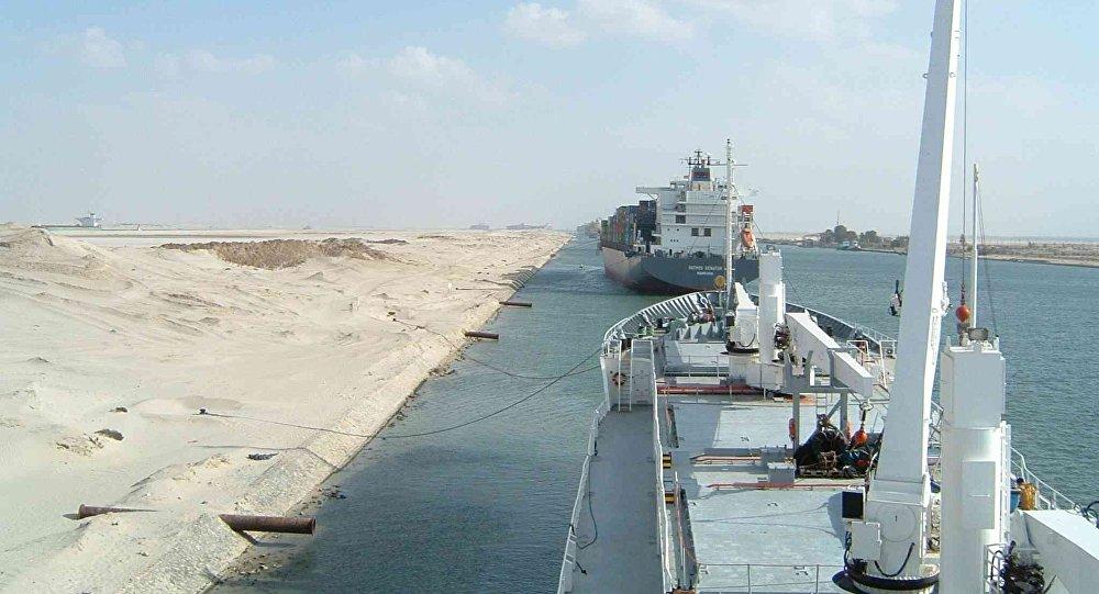 Suez _Conforti