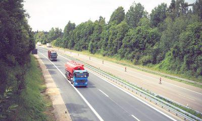 trasporto_camion_tir trasporto merci