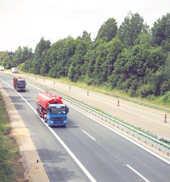 trasporto_camion_tir