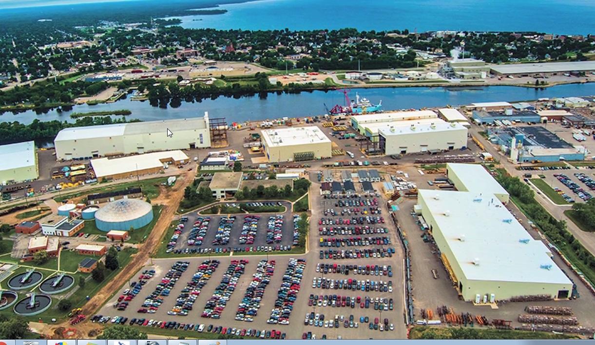fincantieri marinette marine us navy indianapolis