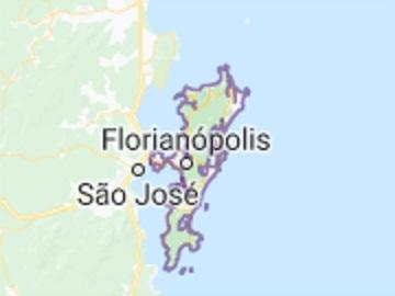 FIMAR dal 4 al 6 ottobre a Florianopolis
