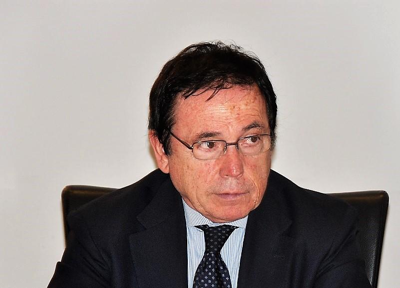 Giachino scrive a De Micheli