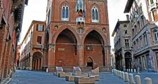 Sostegno all'export delle PMI a Bologna