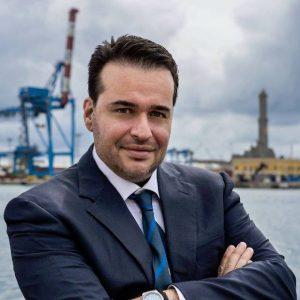Genova: in Comune accordo per l'impiego a bordo dei giovani