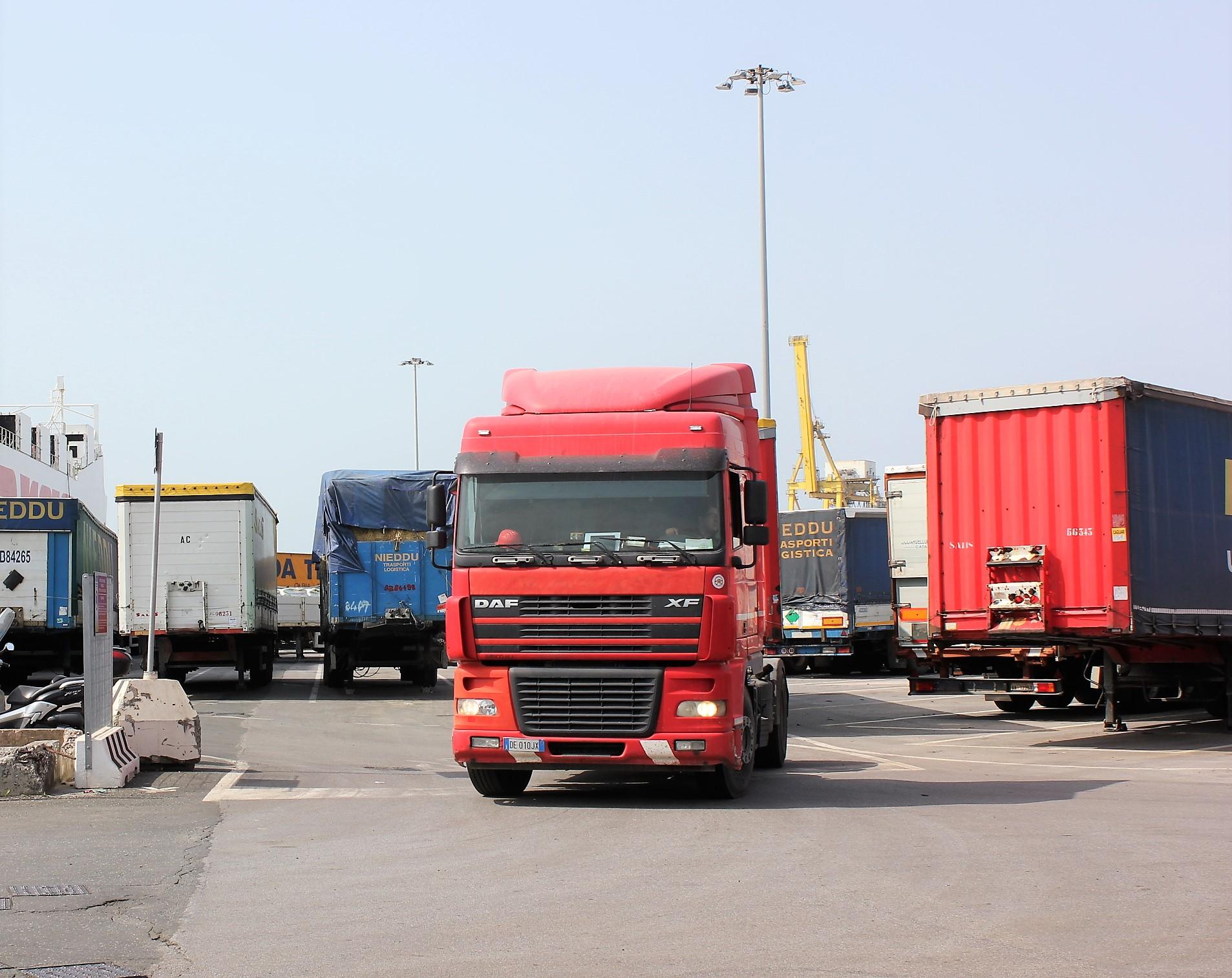 trasportounito consulta regionale