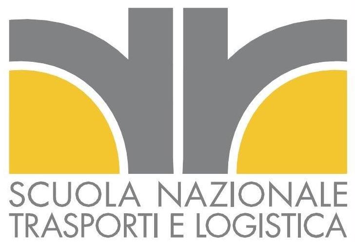 scuola nazionale trasporti e logistica