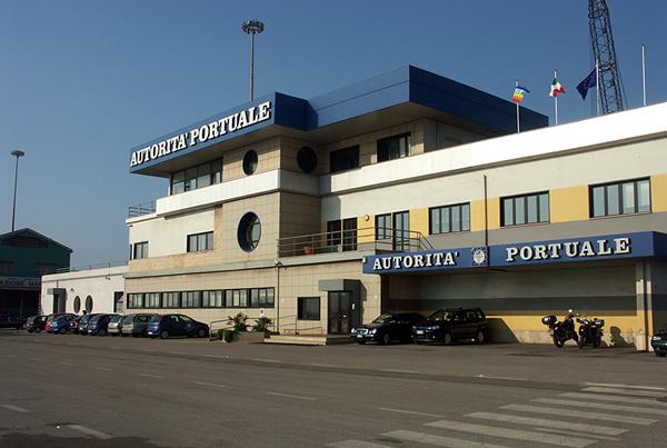 taranto falanto educational tour consorzio southgate europe dirigente albo dei fornitori