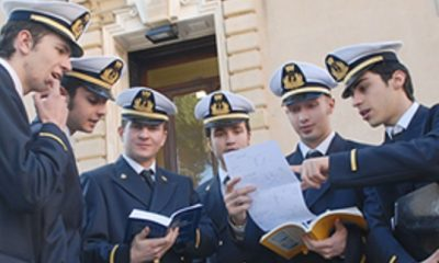 MSC Crociere assume 80 allievi AIMM