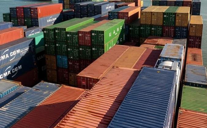 Export Control: definire soluzioni operative per un'efficace analisi di rischio