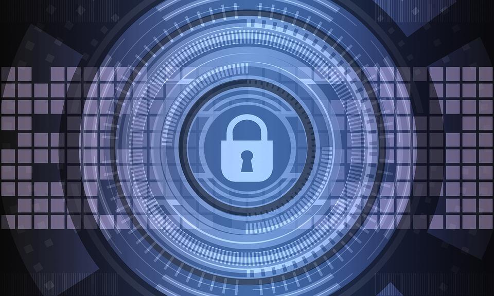 confetra cybersecurity ufficiali di coperta