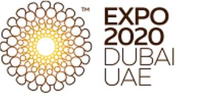 Expo 2020 Dubai: al via concorso di progettazione