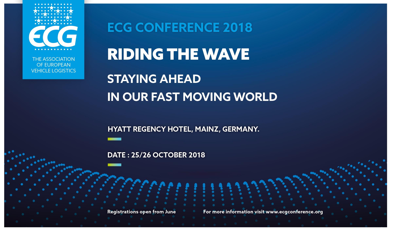 conferenza annuale ecg