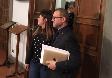 Toscana: in Consiglio regionale tensione al voto sull'aeroporto