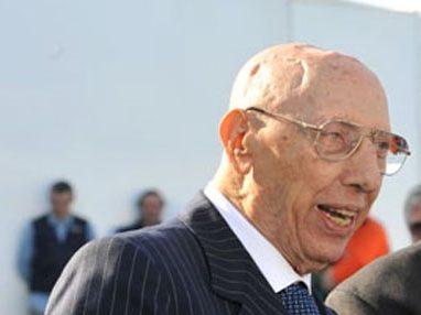 Aldo Grimaldi