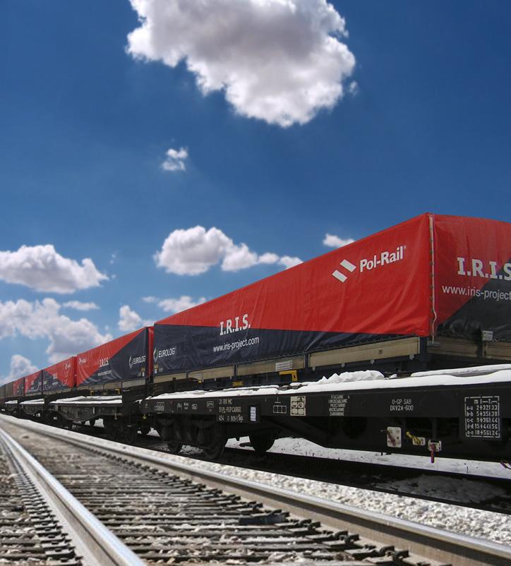 Rail-Pol