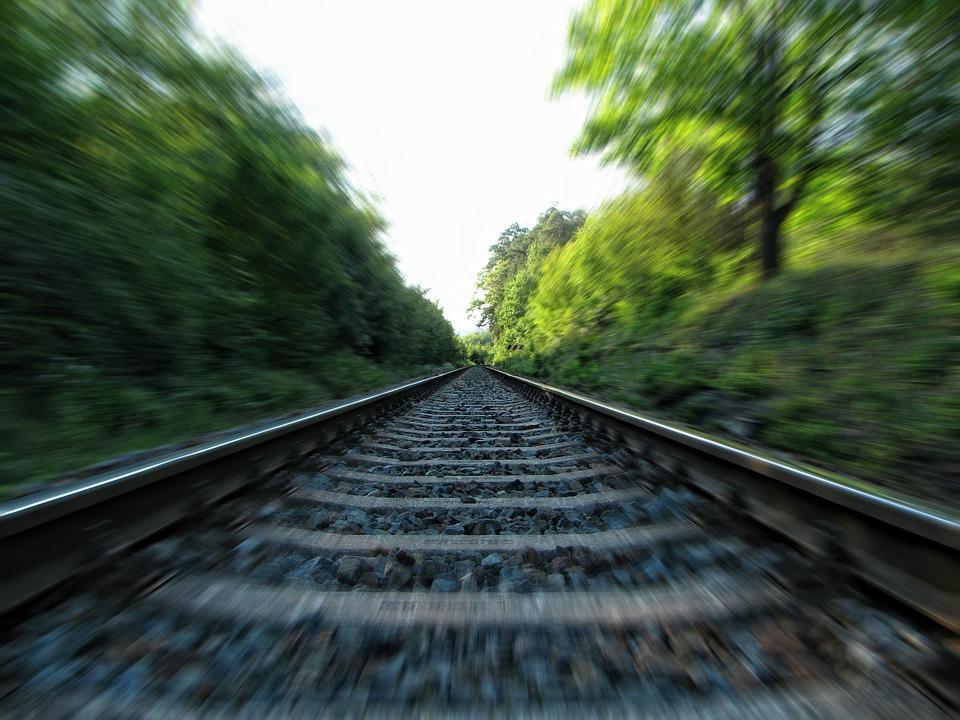sicurezza ferroviaria Hirpinia