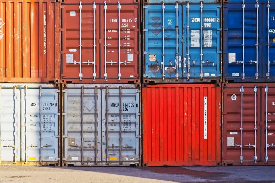 veneto commercio estero Advisor