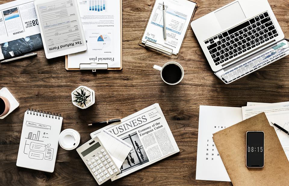 Federlogistica service incentivi fiscali imprese toscane