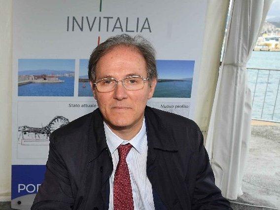 Genova adsp