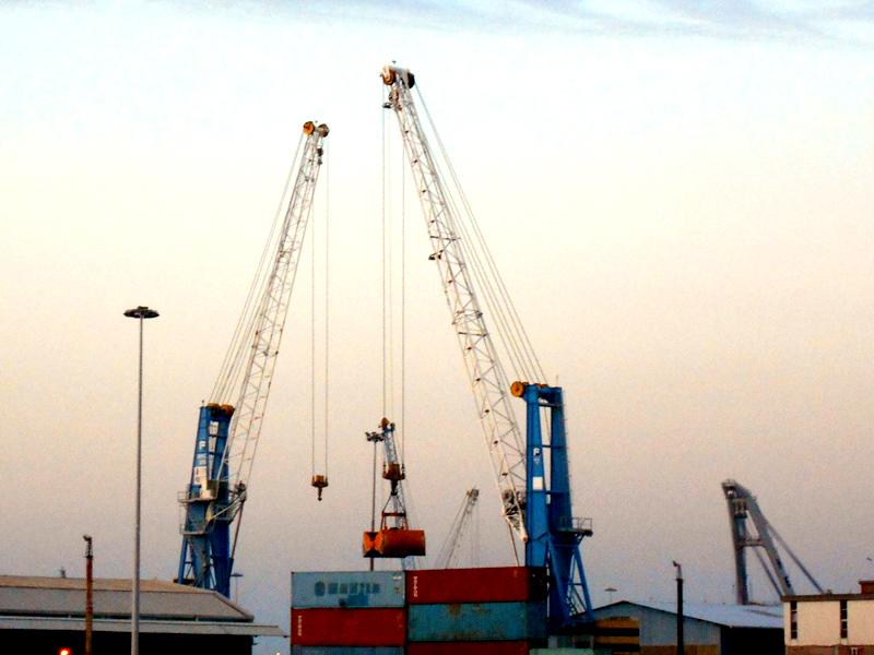mon acumen tonnellaggio marterneri Piano operativo di intervento per il lavoro portuale