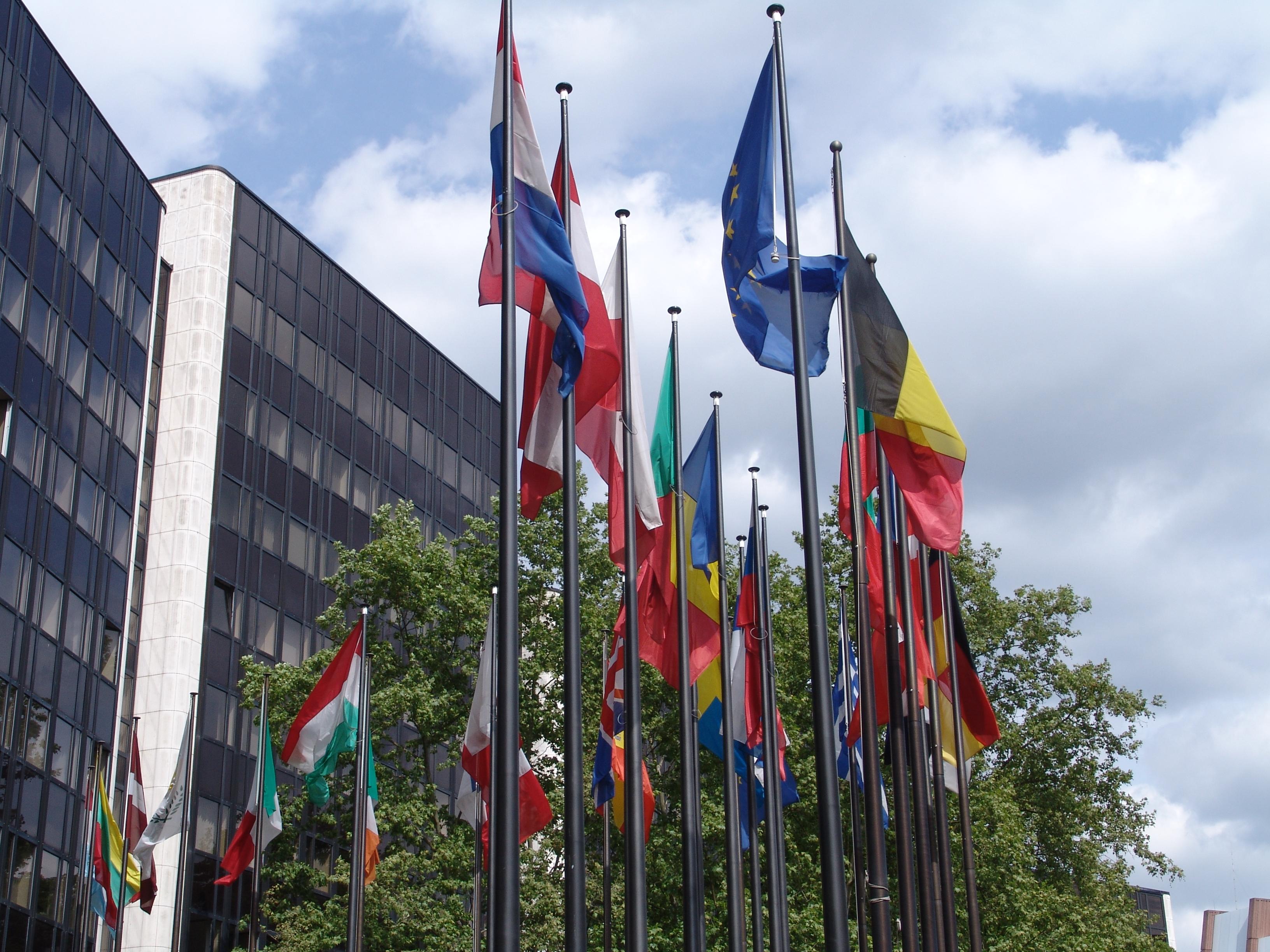 """Insularita': """"Europa attui normativa e riconosca svantaggio strutturale"""" Unione dei mercati dei capitali"""