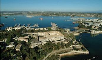 GNL a servizio del sistema marittimo