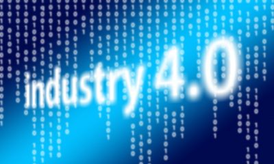 future 4.0 industria 4.0