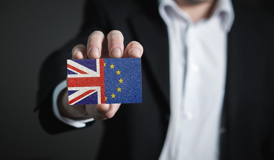 exportday 2019 31 ottobre Task force per la Brexit