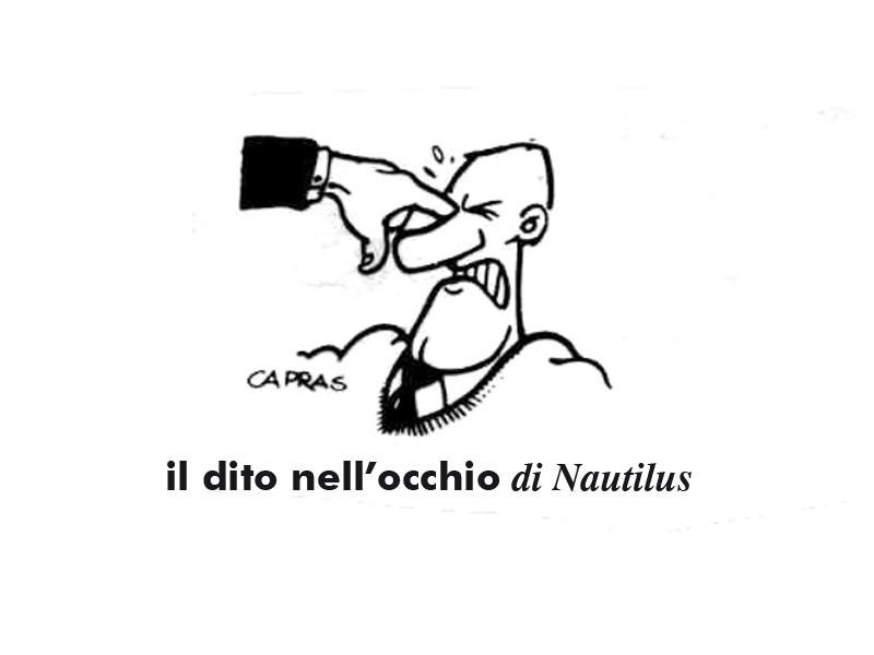 lingua italiana letta iri ordinanza anno bellissimo pnrr