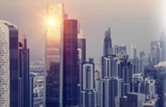 Emirati Arabi Uniti: Missione Imprenditoriale a Dubai e Abu Dhabi, 14-16 aprile