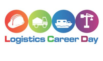 Logistics Career Day