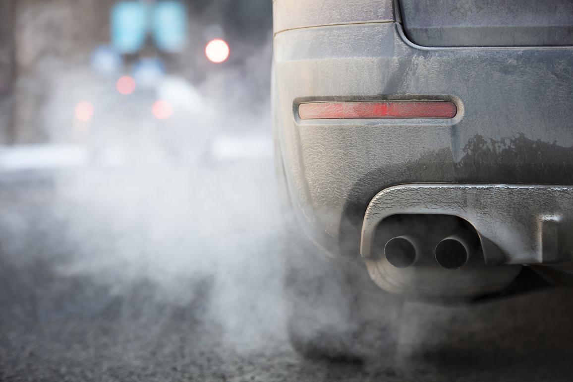 emissioni neutralità climatica -55%