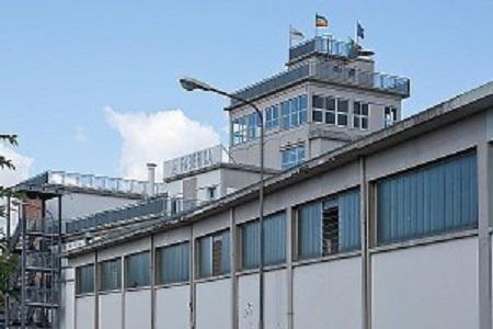 Emilia-Romagna, guarda alla Germania: sostenibilità e sviluppo dei trasporti ferroviari