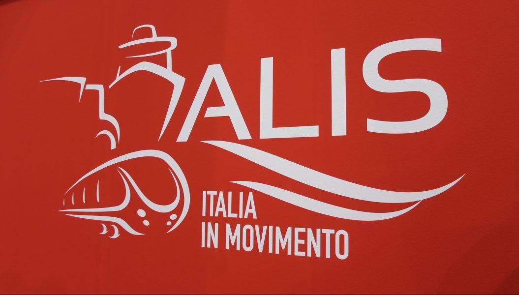 tuscia trasporti e logistica gi group proposte associazione