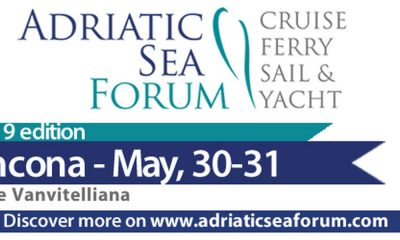 adriatic sea forum