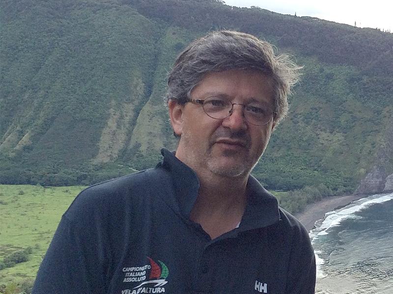Assiterminal: l'Ing. Galliano Di Marco, Direttore Generale di Venezia Terminal Passeggeri nominato poresidente della commissione