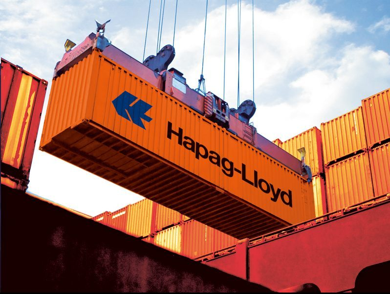 Hapag-Lloyd AG analisi