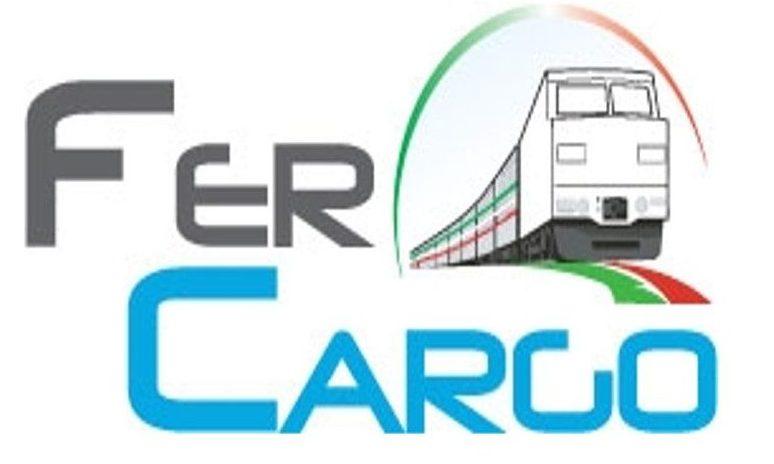 Luigi Legnani Trasporto ferroviario delle merci
