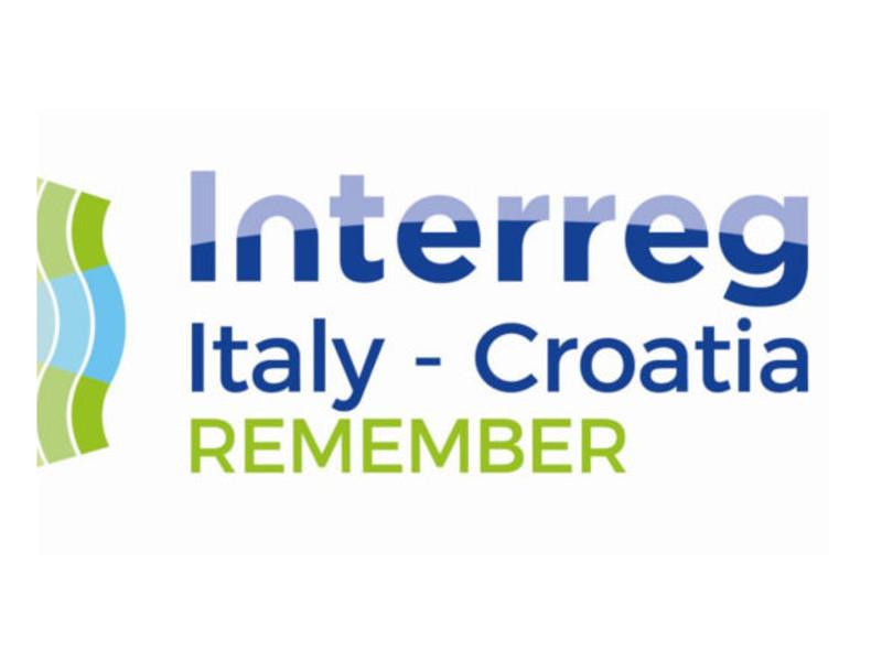 progetto europeo remember