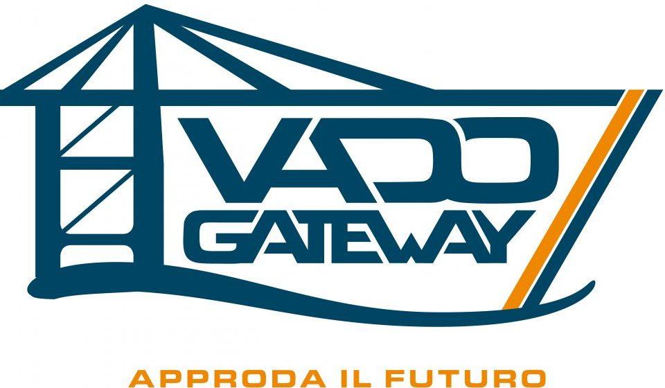 apertura di Vado Gateway