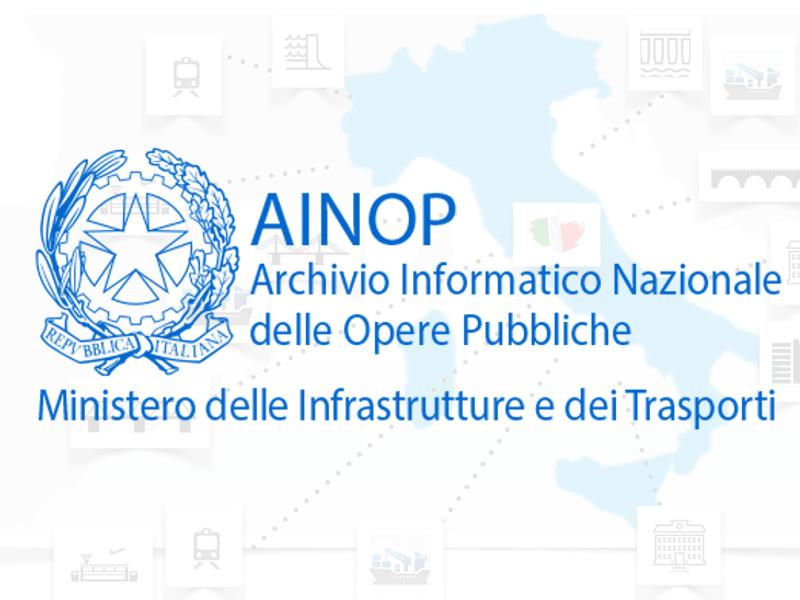 Archivio informatico nazionale delle opere