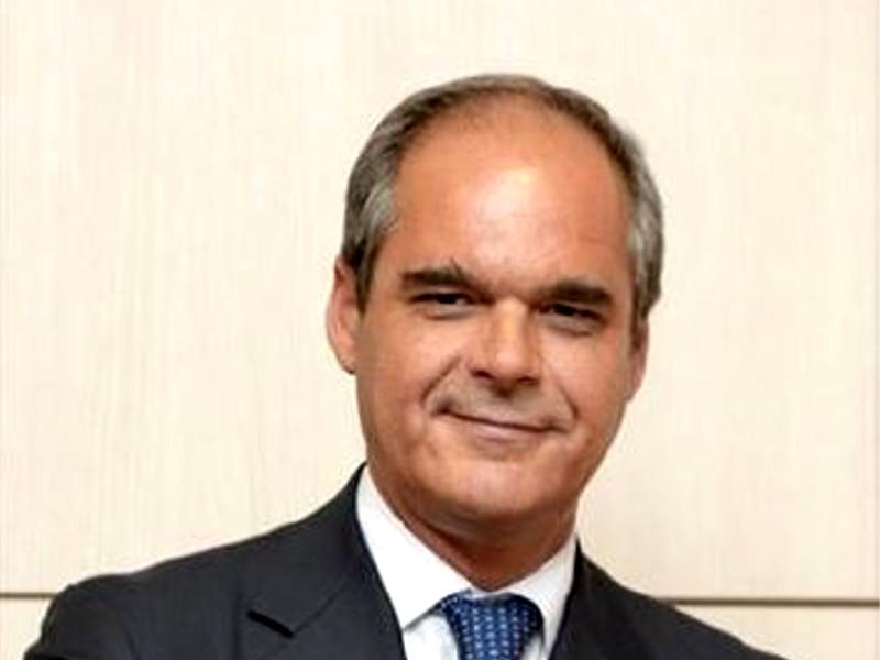 Giuseppe Giordo